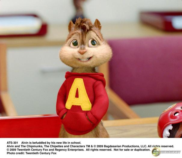 Alvin_and_the_Chipmunks:_The_Squeakuel_7.jpg