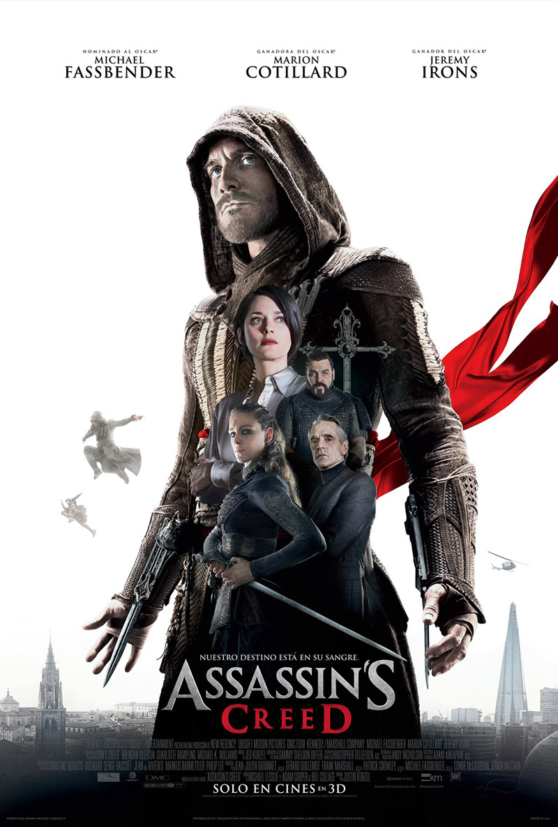 http://cdn2-www.comingsoon.net/assets/uploads/gallery/assassins-creed-movie/asscreedinternational.jpg