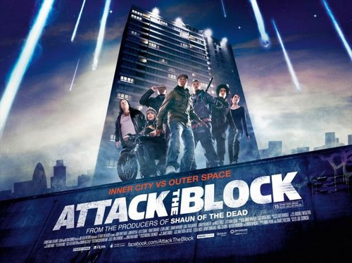 Attack_the_Block_1