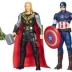 Hasbro's Avengers: Age of Ultron Toys