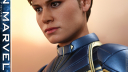 hot-toys-a4-captain-marvel-collectible-figure_pr12