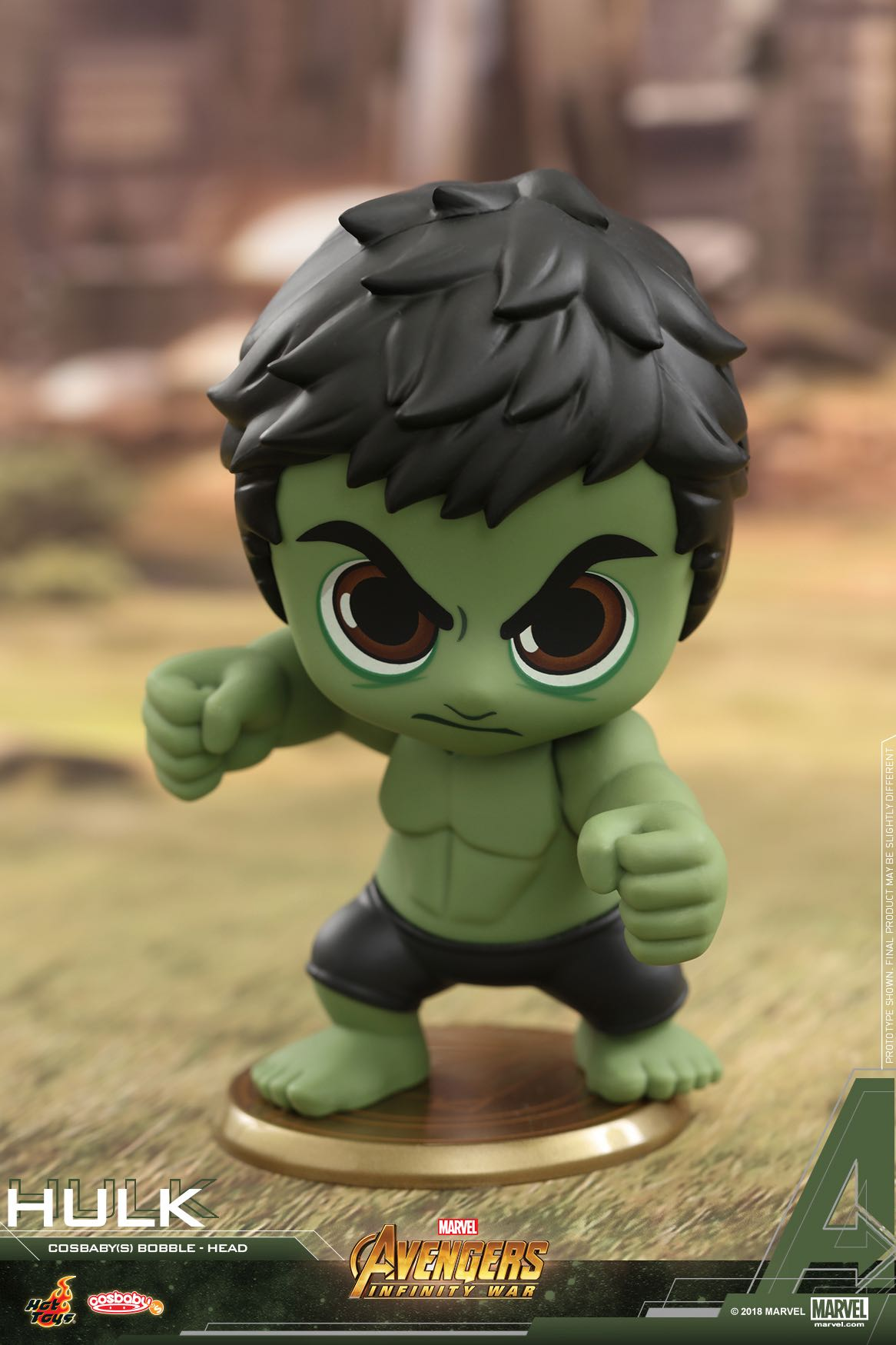hot-toys-aiw-hulk-cosbaby-s_pr1