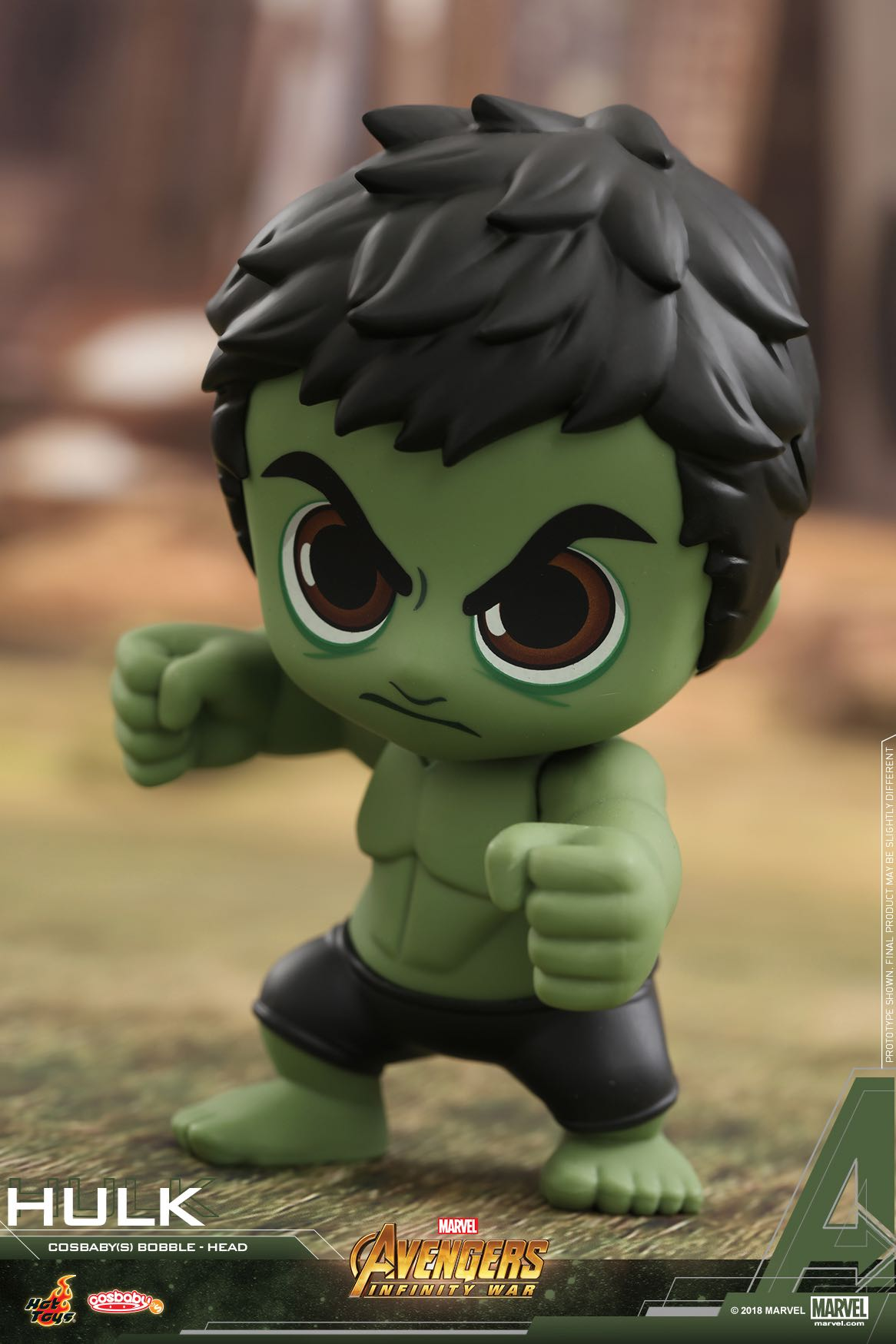 hot-toys-aiw-hulk-cosbaby-s_pr2