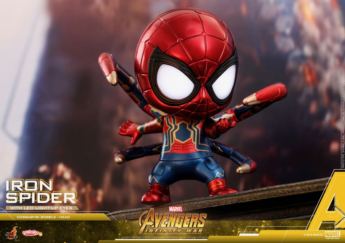 hot-toys-aiw-iron-spider-cosbabys_pr2