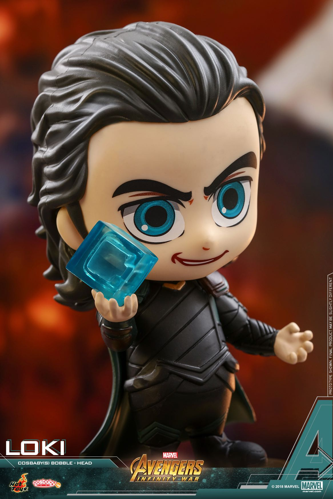hot-toys-aiw-loki-cosbaby-s_pr2