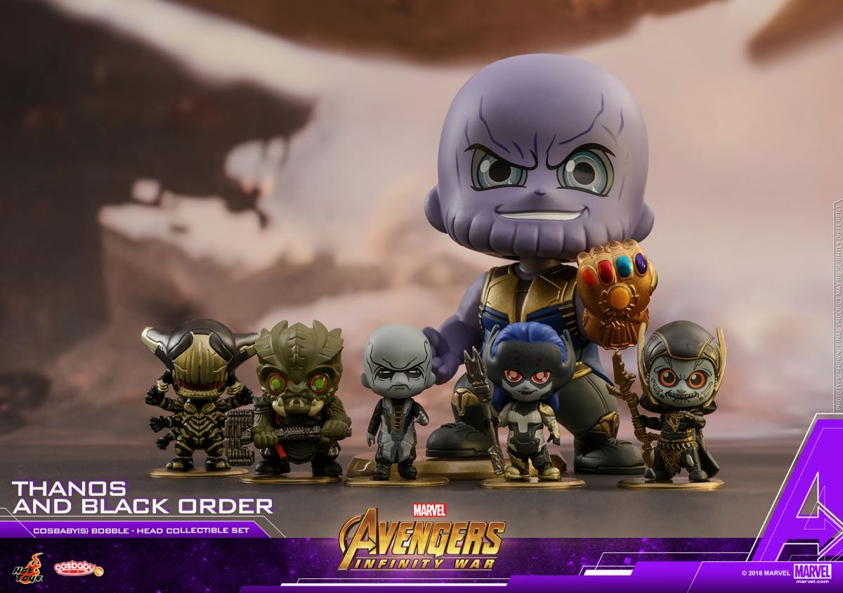hot-toys-aiw-thanos-black-order-cosbabys-collectible-set_pr2