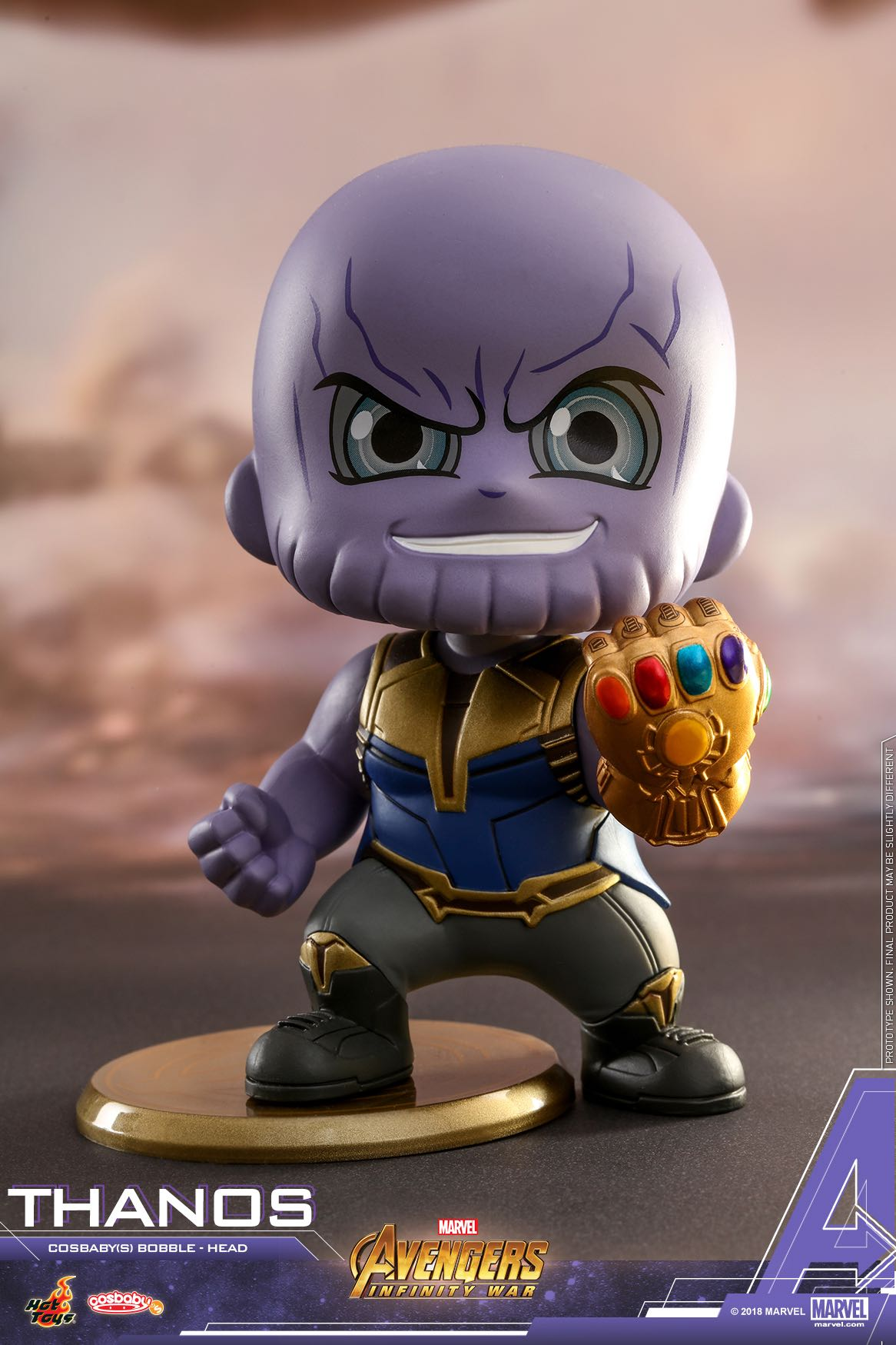 hot-toys-aiw-thanos-cosbabys_pr1