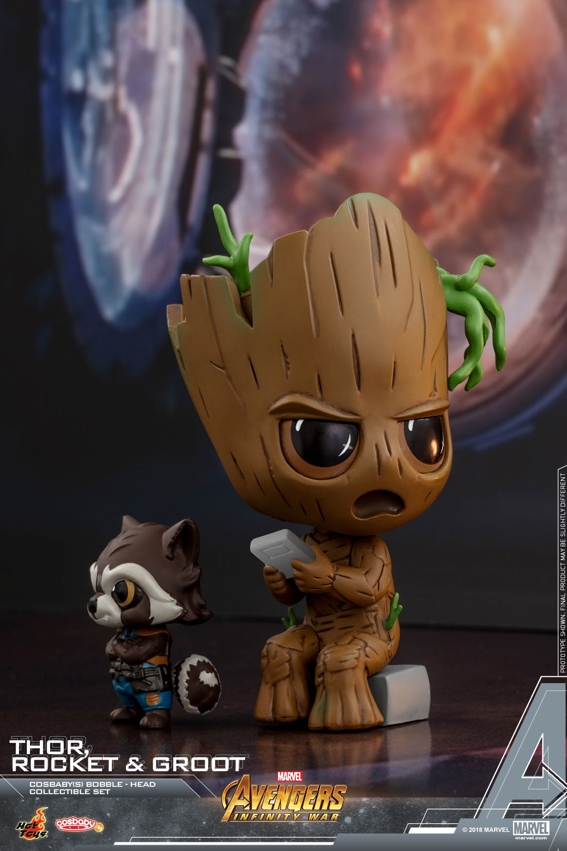 hot-toys-aiw-thor-rocket-groot-cosbaby-s-collectible-set_pr5