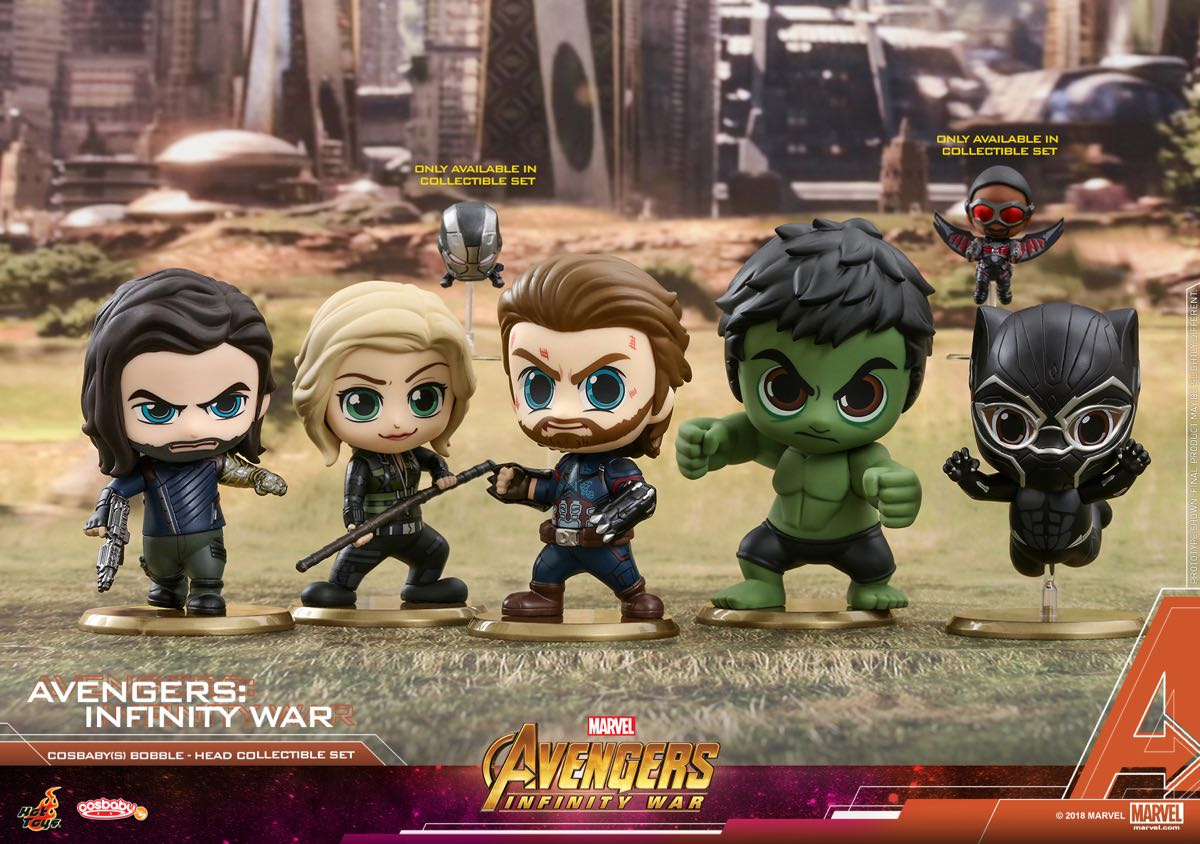 hot-toys-avengers-infinity-war-cosbaby-s-collectible-set_pr1
