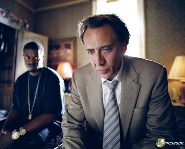 The_Bad_Lieutenant:_Port_of_Call_New_Orleans_13.jpg