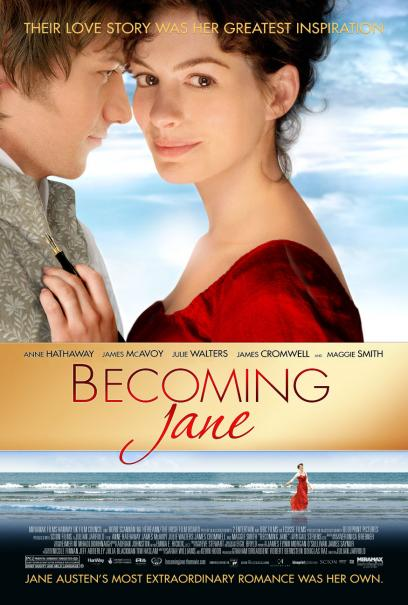 Becoming_Jane_8.jpg