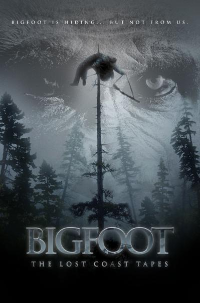 Bigfoot:_The_Lost_Coast_Tapes_1.jpg