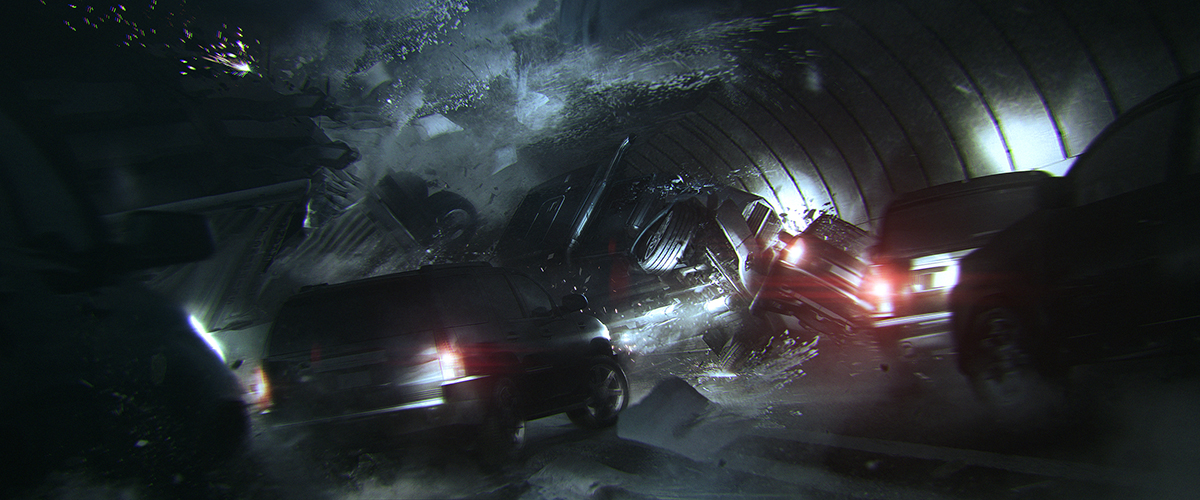 bloodshot_keyart_tunnel_001