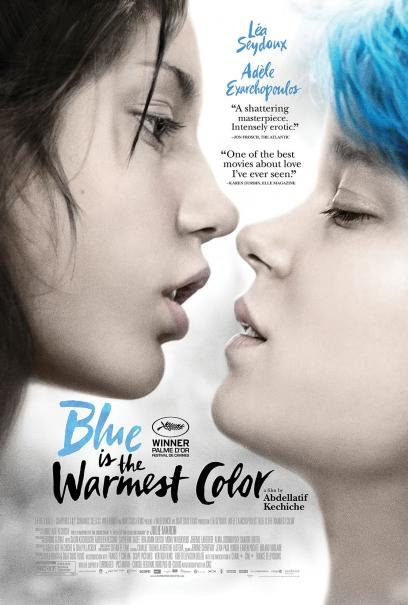 Blue_is_the_Warmest_Color_1.jpg