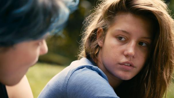 Blue_is_the_Warmest_Color_2.jpg