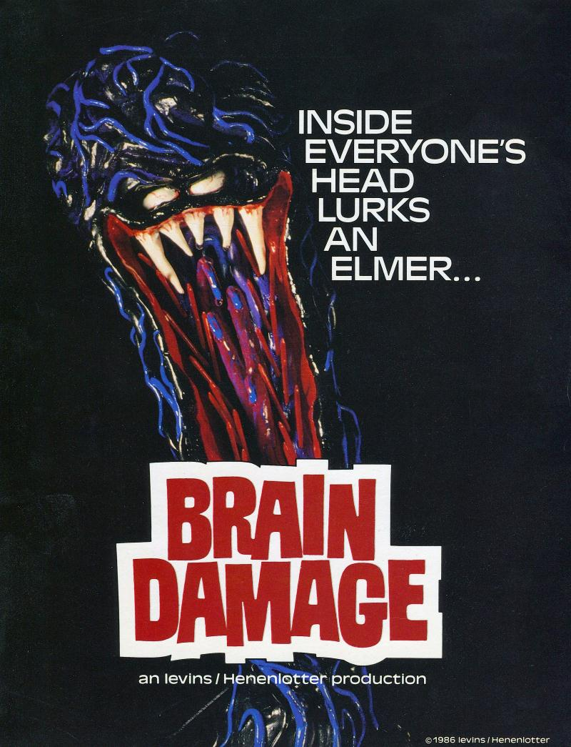 braindamage2
