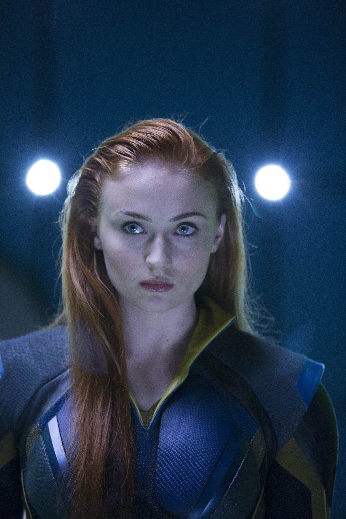 Global Box Office Dominated by X-Men: Apocalypse