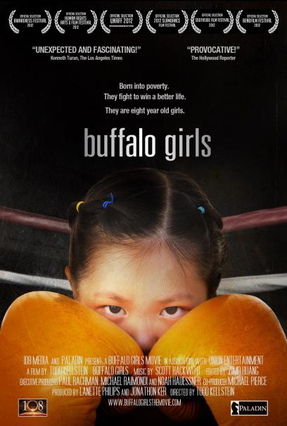 Buffalo_Girls_1.jpg