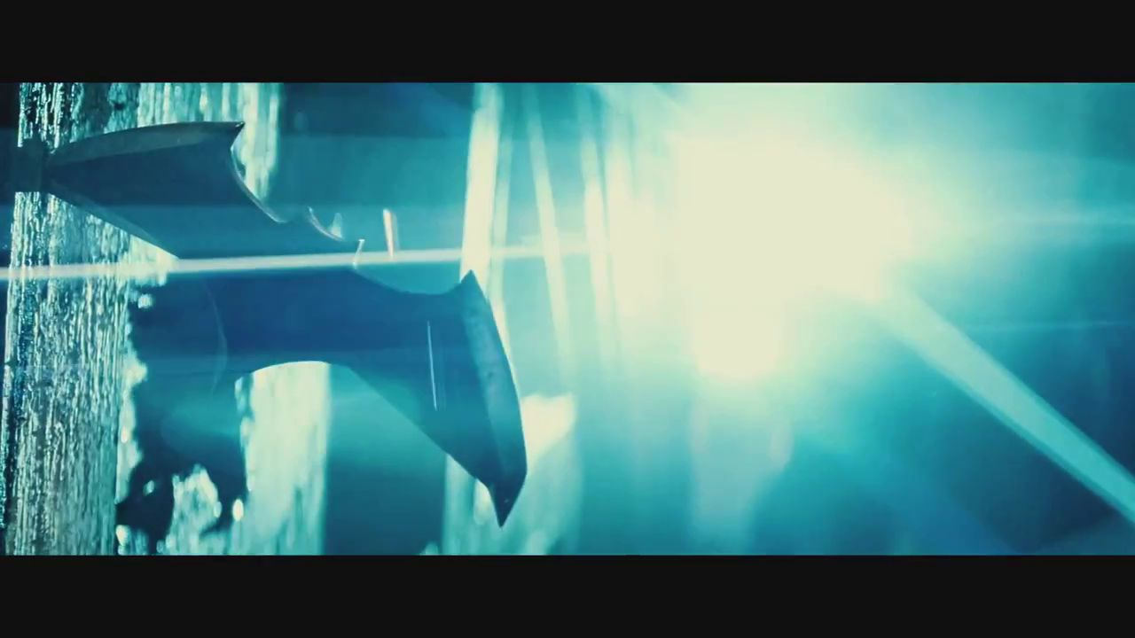 batman-v-superman-trailer-019.jpg