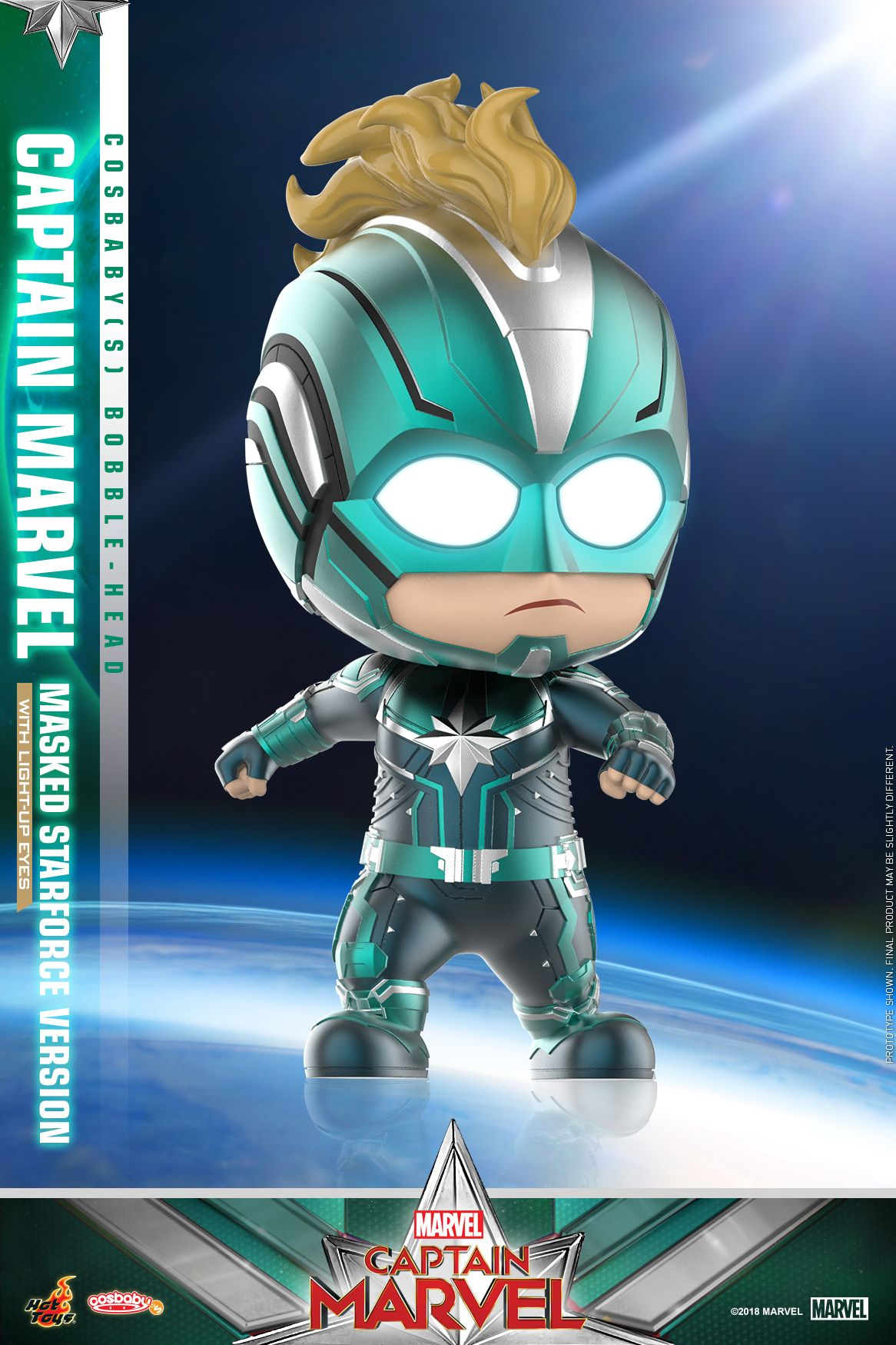 hot-toys-captain-marvel-captain-marvel-masked-starforce-version-cosbaby-s-bobble-head_pr3