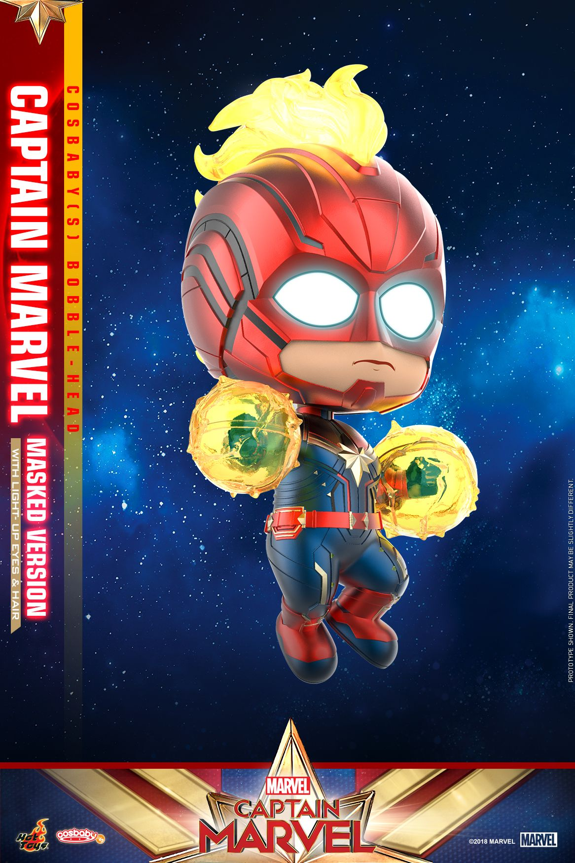 hot-toys-captain-marvel-captain-marvel-masked-version-cosbaby-s-bobble-head_pr2