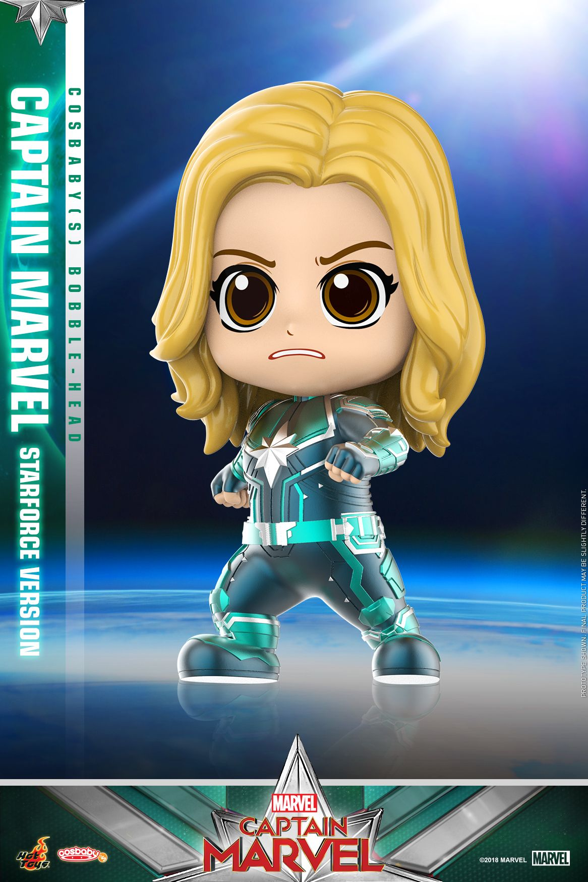 hot-toys-captain-marvel-captain-marvel-starforce-version-cosbaby-s-bobble-head_pr2