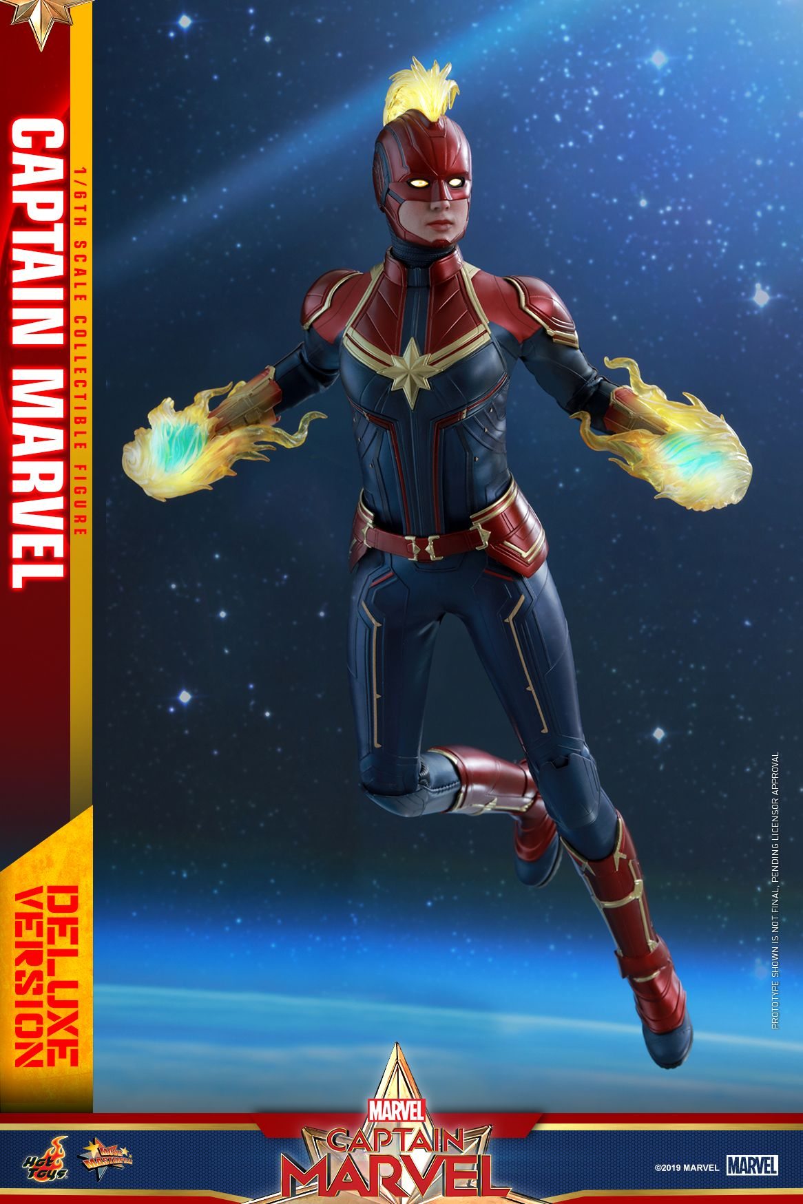 hot-toys-captain-marvel-captain-marvel-collectible-figure-deluxe_pr1