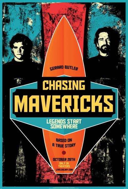 Chasing_Mavericks_1.jpg