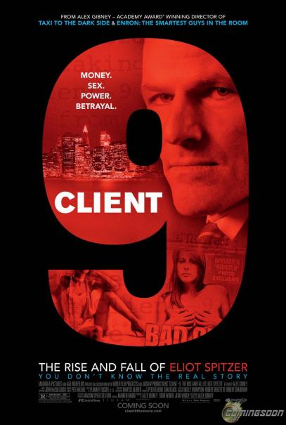 Client_9:_The_Rise_and_Fall_of_Eliot_Spitzer_1.jpg