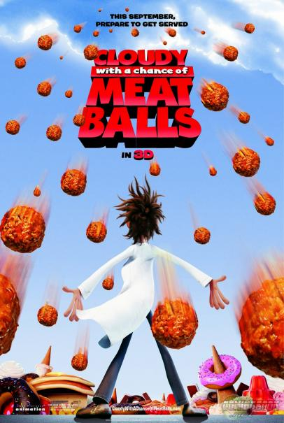 Cloudy_with_a_Chance_of_Meatballs_2.jpg