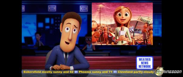 Cloudy_with_a_Chance_of_Meatballs_23.jpg