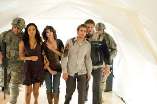 cloverfield_pic_12