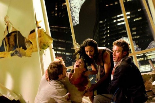 cloverfield_pic_13