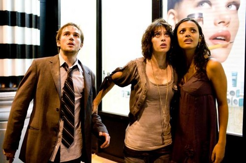 cloverfield_pic_19