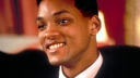 Will Smith in Six Degrees of Separation (1993)