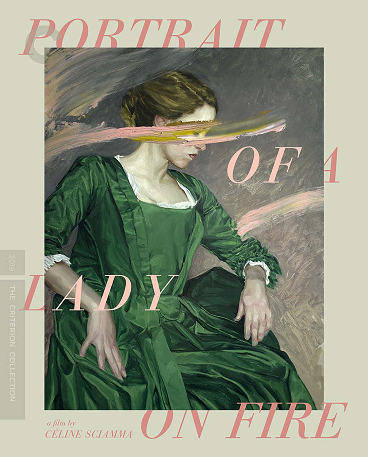 portrait-of-a-lady-on-fire-criterion-cover