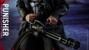 The Punisher Hot Toy38731586589209_o