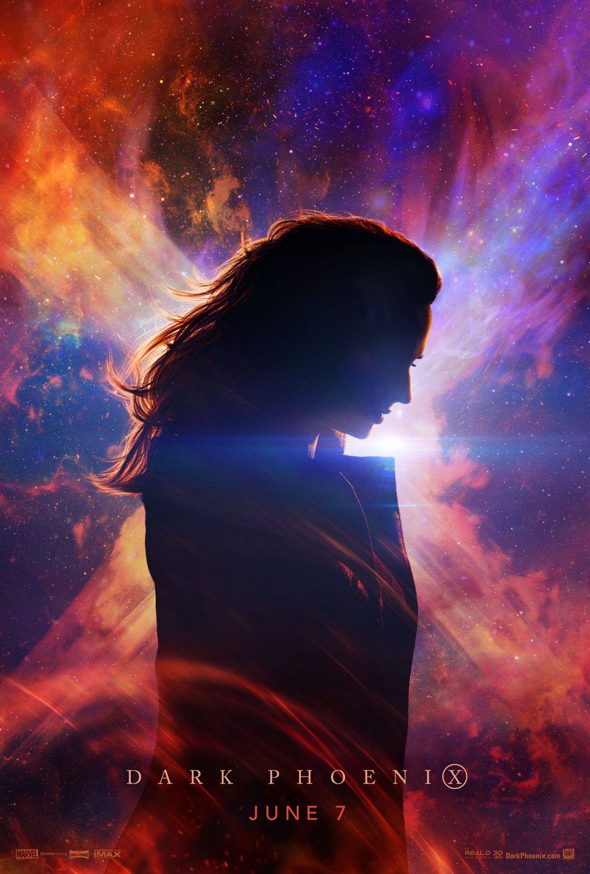 darkphoenix_digital_june_7_darkphoenix_rgb