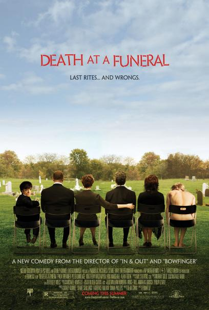 Death_at_a_Funeral_12.jpg