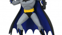 dc_premiercollectionbatman