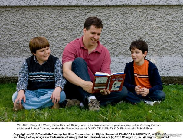 Diary_of_a_Wimpy_Kid_11.jpg