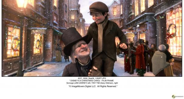 Disneys_A_Christmas_Carol___32.jpg