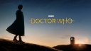 Doctor Who 2018