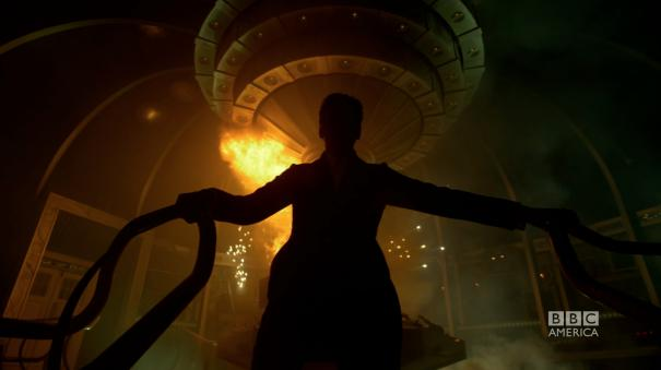 Doctor_Who_-_Series_8_1.jpg