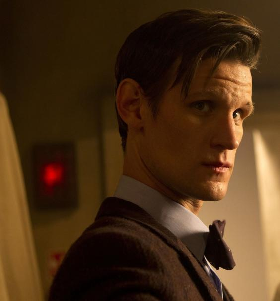 Doctor_Who_-_The_Day_of_the_Doctor_1.jpg