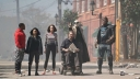 Doom Patrol Season 1 Finale