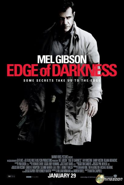 Edge_of_Darkness_1.jpg