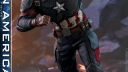 hot-toys-avengers-4-captain-america-collectible-figure_pr5
