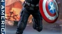 hot-toys-avengers-4-captain-america-collectible-figure_pr8