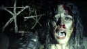 Blair Witch (Sept. 16)